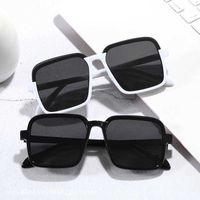 Brown Quality Glass Men Pilot Classic Sunglasses Women Shade Unisex Designer UV400 Brand Glasses Mirror 58MM 62MM Lens Sun Luxury Case Hrmu