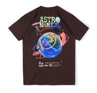 Scott Cactus Jack Fortnite Fashion Brande Treavis Running Perifheral Manga Corta Camiseta Hombres Y Mujeres Amantes Impreso Camisetas para hombre