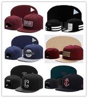 Bonne Qualité 2021 Caps Caps Chapeau Snapbacks Kush Snapback, Cayler Sans Snapback Chapeaux Capuchons de rabais, Cheaphats Sports en ligne HHH