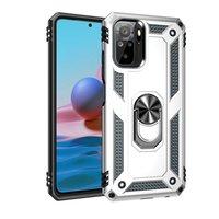 Hyper Jubiliant Reglentless Classic Cell Phone Case Caires Ультра-тонкое укрытие с покрытием с покрытием на задней крышке роскошный стикер Коллектор для Xiaomi Mi 11 Lite 4G / 5G