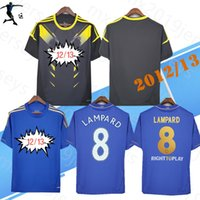2021-2 MX2019Jerseys 축구 유니폼 블랙 성인 티셔츠 맞춤형 서비스 통기성 사용자 정의 맞춤 서비스 학교 팀 모든 클럽 축구 셔츠