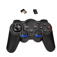 Game Controllers & Joysticks Bluetooth Wireless Gamepad For Switch Pro Controller NS-Switch Console Joystick Gamepads Android PC