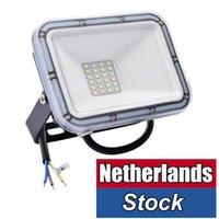 Floodlight LED al aire libre, 300W 200W 100W 50W Ultra Bright Fried White (6000k) IP65 IP65 Fundición al aire libre de la inundación al aire libre Luz de pared perfecta para el patio, garaje, jardín