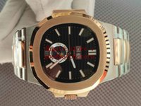 Racing Maker 18k rose gold Top Quality Wristwatches 40mm 572...