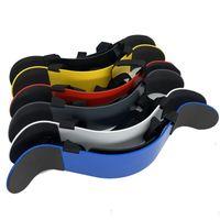 Body Building Curl Bombardier Léger Professionnel Professionnel Accessoires de remise en forme de levage Bras de levage BLASTER Durable Biceps Tool de formation1 573 x2