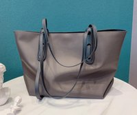 Designer Tote Bag Branded crossbody Mini Luxurys Bags Handbag Fashion Woman Two Piece Set Large Capacity Nylon te Good Quality Top Rank