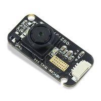 Cameras Low Price GC0308(1 6.5'') CMOS Sensor HD 0.3 Megapixel Camera Module Fixed Focus For Intelligent Equipment