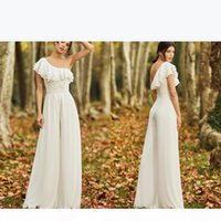 2018 Muslim Wedding Dresses Long Sleeves Jewel Neck Ball Gown Lace Applique Court Train Wedding Bridal Gowns Formal Wedding Party Dress