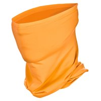 scarf Summer pure color outdoor UV protection Magic face mask riding thin ice ne cover