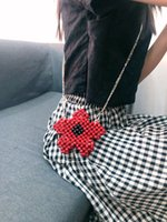 With Box Classic Marmont Shoulder Bags Top Quality Genuine Leather Crossbody Multi-color Multi-style Women Girl Fashion Luxurys Designer Bag Key Chain Coin Purse e8