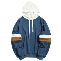 Sudaderas con capucha personalizada Hoodie Hoodie OEM al por mayor Sweathoodie Último diseño