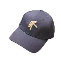 Männer Designer Baseballkappen Hüte Womens montierte Kappe Herren Sommer Mode Bunte Hut Brief Stickerei Casquette Bonnet Beanie