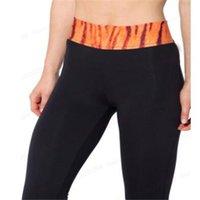 2021 Roupas de ioga feminina sem costura cintura alta leggings empurrar as leggins esportes mulheres fitness executando energia elastic calças ginásio menina boas 03