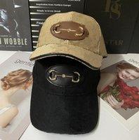 Coreano verano plegable gorras de béisbol letras impresión sol protección pico al aire libre deporte snapback casual personalidad camionero sombrero