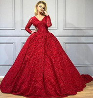 Evening dress Jennifer Lawrence Kim kardashian Kylie jenner Myriam fares Lone sleeve Sexuality Lace Sequins Ball gown Embroidery Sweetheart Feather Party