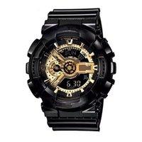 Heren horloges chronograaf horloge luxe polshorloges automatische machines beweging mode polshorloge Waterdichte klassieke zakelijke drijvende hoge kwaliteit