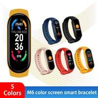 Designer Lusso Marca Orologi Smart ES Men Donne Smart Frequenza cardiaca Step Pressione sanguigna Formaccia di fitness Braccialetto sportivo per il cellulare