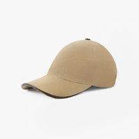 Bucket Hat Мода Бейсболка Шаровые Шарики Для Человек Женщина Солнцезащитные Очки Регулируемые Шляпы Шапочки Купол Высочайшее Качество Горр с коробкой