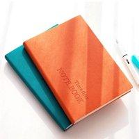 Notepads Agenda Grid Notebooks Planner Moterm Versa Personal Notebook Journal Budget Book Notepad Office School Supplies Pocket