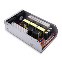 Transformer Inverter 2000W 80V motor window drive bolt switching power supply LED driver smps