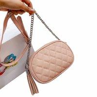 مرئية الصورة الأصلية الكلاسيكية المرأة تصميم حقائب crossbody حقيبة الظهر حقائب الكتف جودة عالية إمرأة حقيبة يد الأزياء حقيبة 2021