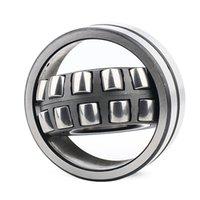 10 قطع كروية الأسطوانة تحمل 22310CC / W33 CA / W33 30 ملليمتر * 110 ملليمتر * 40 ملليمتر مركبات موتور عالية الدقة، المخفضات، حفارات فئة خاصة ثلاثة