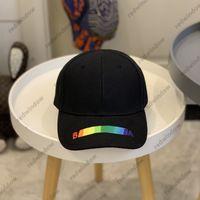 Кедровая шапка вышитые дизайнеры Caps Acted Hats Mens Cap Женщины Мужчины Высокое Качество Мода Люксы Бона для Bonnet Beanie Оптовые цены 21062501xs