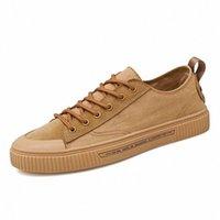 İlkbahar Sonbahar Erkekler Sneakers Erkekler Rahat Ayakkabılar Ayakkabı Erkek Örgü Flats Artı Büyük Boy Loafer'lar Nefes 5JKSSX033 T3LS #