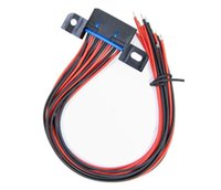 J1962F OBD OBD2 16 Pin Female Connector with full cables