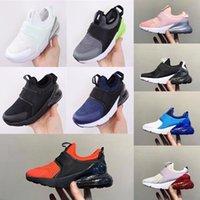 270 Win Sneaker Kids Shoes Like 96 UNC Blackout Black Stingray Basketball Heiress 28-35 Size DZf Vaelt
