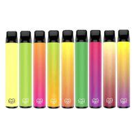 2021 слойки XXL одноразовые E-Cigarettes 1600 Волны для ударов PODS PODS CORETS CARTIDE BARS FLOW PK BANG XTRA VAPORIZE MAX