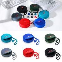 TG808 jbl ship Bluetooth Speaker IP65 Waterproof Level Portable Shockproof Dustproof Mini 3.0 ReceiverComes with headphones, subwoofer TG122 Tws
