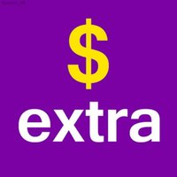 Botas de Neve Mulheres Inverno Boot Hotsale Especial Link Link Products Box EMS DHL Taxa extra Shipp