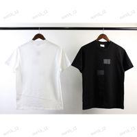 TopSupreSS Mens tshirt Letter logo T-Shirt Fashion Sweatshirt Arrival Brand Women Designer Quality Men T-Shirts Suits Shirts Print Tees Short Sleeve 202