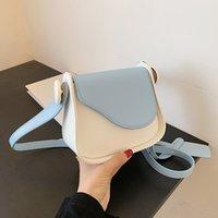 HBP Women luxurys designers bags High Quality Marmont Velvet Shoulder Handbags handbag Purses Chain Fashion letter channel Crossbody Bag