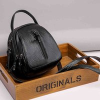 Fashion Bag Soft Pu Learn Effects Color Crossbody Shoulder Bags for Women Casual Women's Task Shopper Luxury Handbags