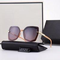 3129 Солнцезащитные очки PARE DECORE Женщины Мужские Дизайнеры Вождение Очки Мода Очки Роскошные Дизайн Зеркало Ультрафабрикаты Ультрафиолетовое Высокое Качество Оптовая цена WX28
