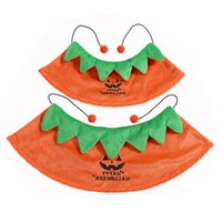 Dog Apparel Halloween Pet Double-sided Embroidered Dress Up Cloak Handsome Costume Clothes Pet Supplies 4585 Q2
