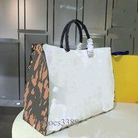 كيس دلو مصمم فاخر الأزياء يمكن تخصيصها بالجملة العالمية المحدودة الرجال والنساء حقائب اليد أعلى جودة عالية حقيبة يد عالية السعة 44571