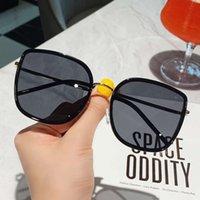 occhiali da sole occhiali da sole GM da donna in