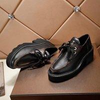 Y151A Últimas zapatillas de deporte de las mujeres zapatos zapatos zapatillas para mujer espadrilles plana cuero genuino cuero casual mocasines de primera calidad primavera otoño