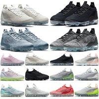 90 Erkek Kadın Koşu Ayakkabıları Çekirdek Üçlü Siyah Beyaz Buğday Gri Oreo Crimson Darbe Ucuz Run Spor Sneaker Toptan Çevrimiçi
