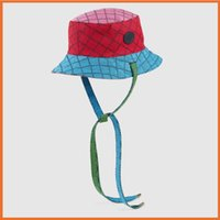 Chapéu de Sol Bucket chapéu mulheres homens chapéus 2021 luxurys designers bonés bonés bonnet beanie verão design moderno chapéu tampão homens mulheres 2105183ly