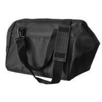 Storage Bags Barber Carrying Case Styling Tools Accessories Large Capacity Backpack Travel Bag