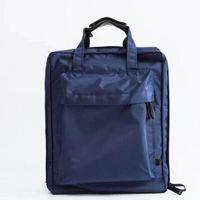 Lu Backpack Lulu Yoga Women Men Backpacks Bag Outdoor Sports Bags Teenager School Travel Schoolbag High Quality z7SW#