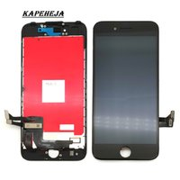 For iPhone 7 8 Plus LCD Display Panels Touch Screen Digitizer Assembly Replacement