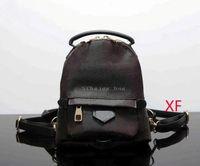 حقيبة الظهر مصغرة حقيبة الظهر سيدة حقيبة مدرسية محفظة جودة عالية حقائب محفظة فتاة السفر حقيبة