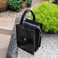 Simple Women Mini Emmer Bag Effects Color Ladies Small Square Shoulder Bags Flap Pouch Elegant Women's Portable Pure Handbags