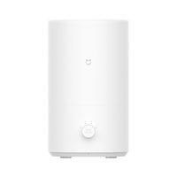Xiaomi Mijia Smart Humidifier MJJSQ04DY Home Silent Pregnant Woman Bedroom Desktop Large Fog Volume Office Small Oxygen Bar 4L