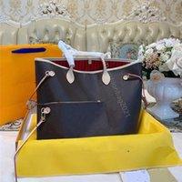 Sac shopping 2021 SS Lady Bag Forfait Sacs Tissu Sacs à main Simplicité Mère et fille Sac à main Femmes Femmes Mode Cross Body Totes